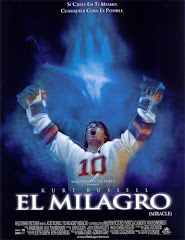 Miracle (El milagro) (2004)