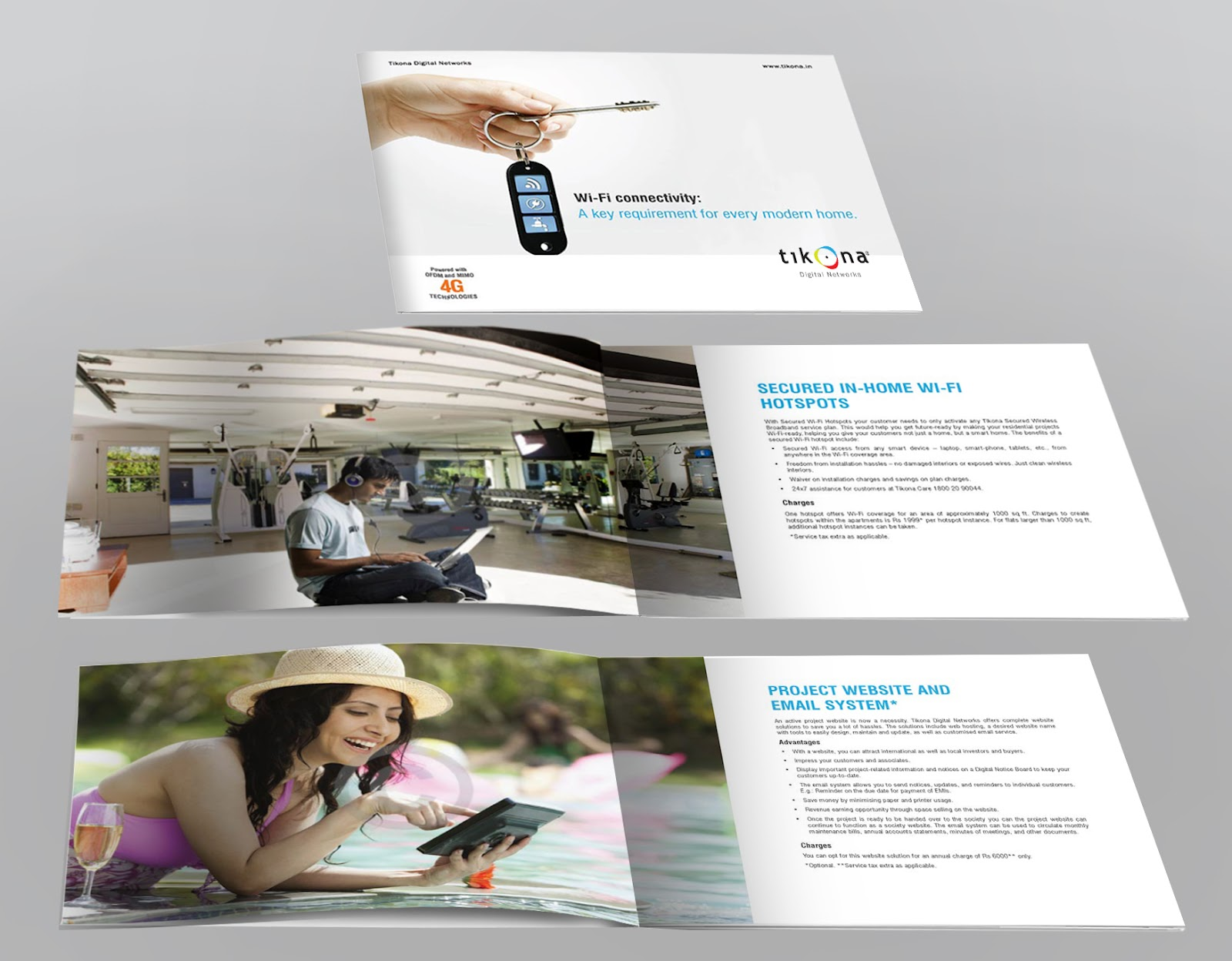 bineesh p k brochures