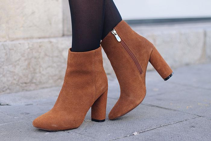 clarosa boots