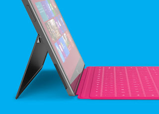 microsoft surface tablet price image | new gadgets, upcoming phone, gadget update | Gadget Pirate