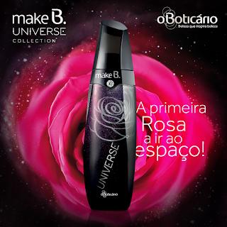 http://nailspt.blogspot.pt/2015/10/passatempo-make-b-universe.html