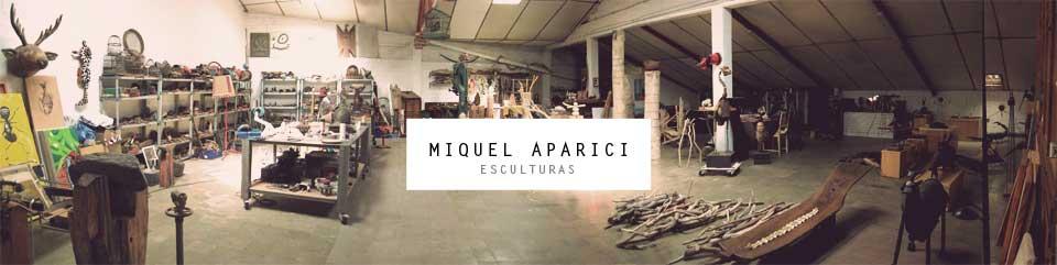 Miquel Aparici