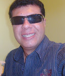 Marcio Mello
