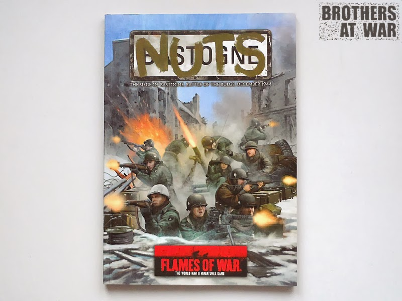 flames of war nuts pdf