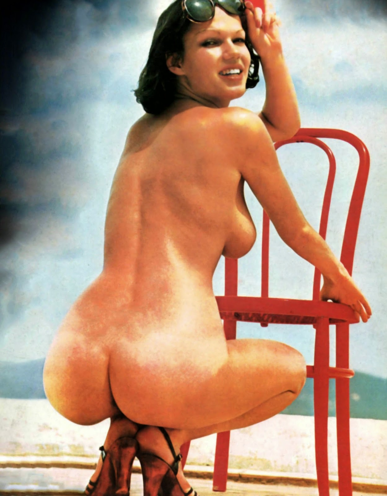 Le Meilleur Porn Dans Lhistoire alpha France 70 Photos