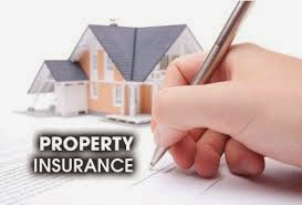 Why We Need Property Insurance