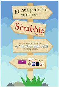 6 y 7 octubre - España