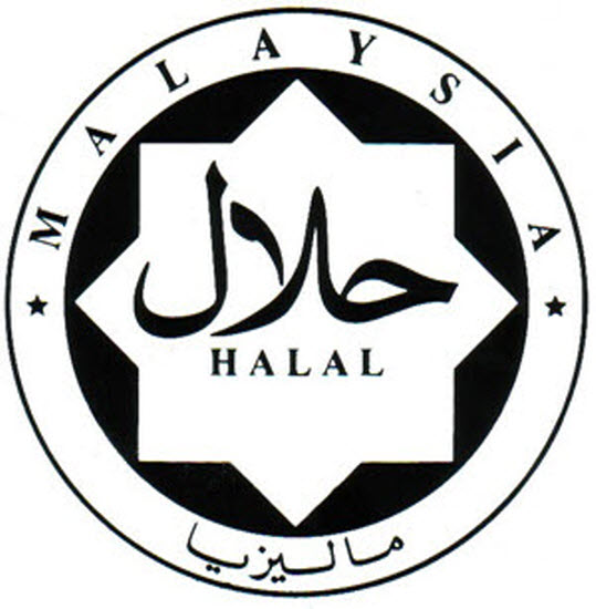 removing the halal logo from the Positioning food safety in halal  image in the logo  to simplify halal assurance in the global halal food industry alternative suggestions like removing.