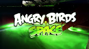 Angry Birds Space Full