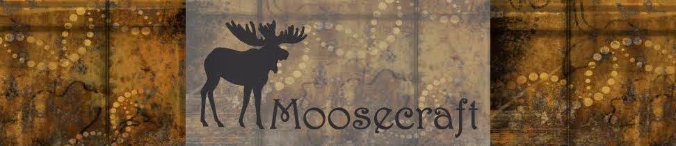 MoosecraftUSA