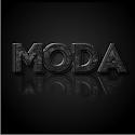=MODA=