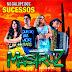Baixar CD Mastruz com Leite – No Galope dos Sucessos – 2015