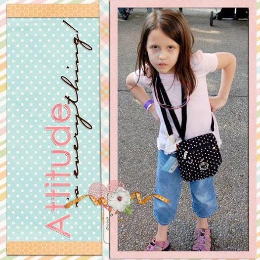 http://3.bp.blogspot.com/-dazWHz-e_cE/VQ6ywyvCp7I/AAAAAAAAKMs/qEpbSc8YSwE/s1600/Judy.jpg