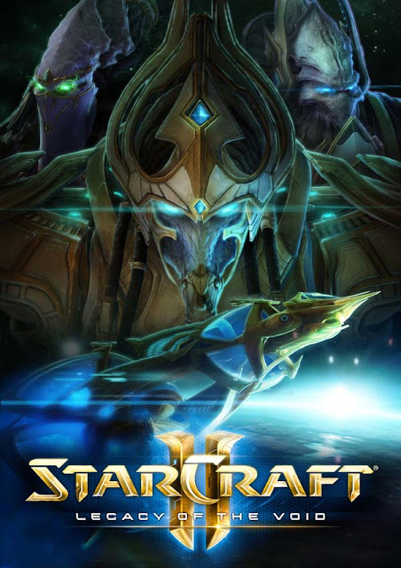 StarCraft-2-Legacy-Of-The-Void-Download-Cover-Free-Game