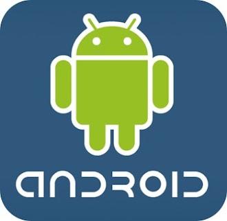 Aplicacion Android de ''DXT A TOPE''