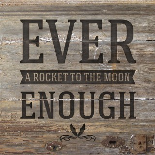 A Rocket To The Moon – Ever Enough Lyrics | Letras | Lirik | Tekst | Text | Testo | Paroles - Source: musicjuzz.blogspot.com