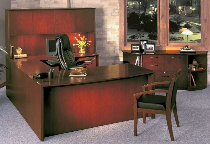 office anything furniture blog does your office furniture showcase