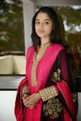 Nikitha Anil Glamorous photos-thumbnail-14