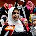 Sharizat Tuntut Wan Azizah Perjelas Isu Xenophon...
