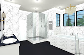 #9 Bathroom Design Ideas