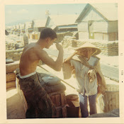 Viet Nam 1970