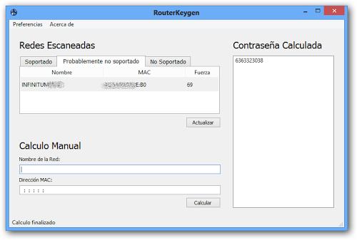 router keygen descargar gratis para iphone