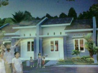Rumah Dijual Di Sragen Kota Harga 200 Juta