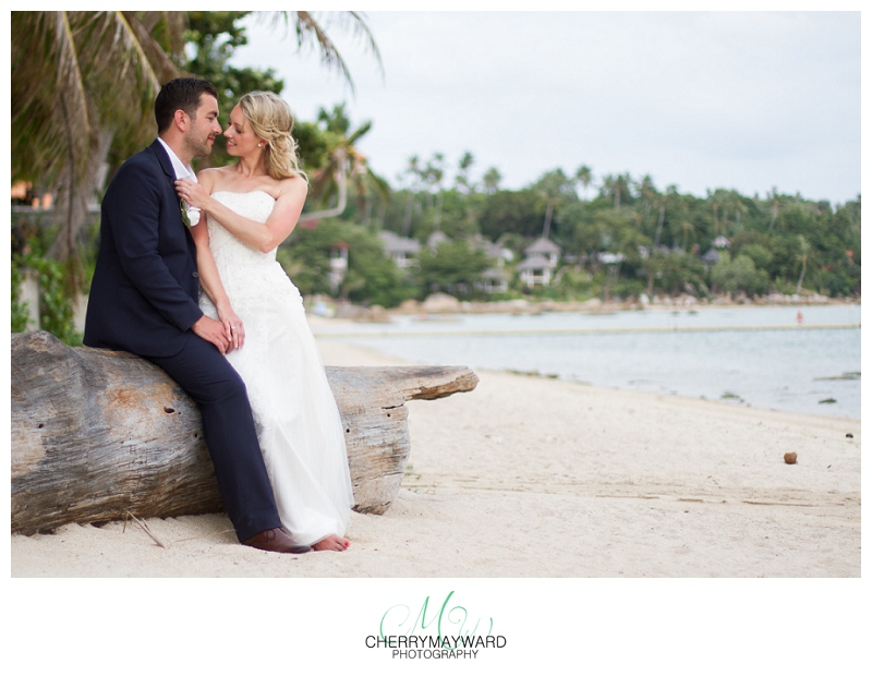 Koh Samui Wedding Photography, Wedding at Beach Republic, Wedding Photographer in Thailand, Koh Samui wedding photos