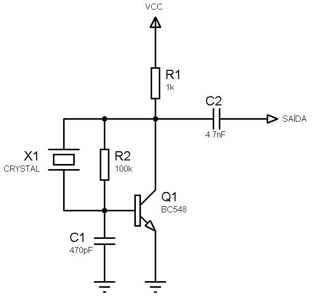 Conhecendo componentes eletronicos - Página 2 Oscilador+a+cristal