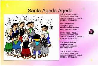 http://iratxeallend1.wix.com/santa-ageda