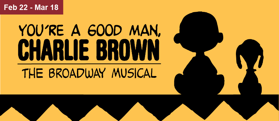 Charlie brown book report lyrics