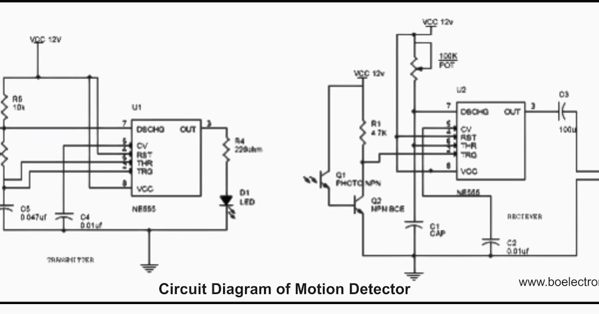 476 motion detector wiring diagram 476 automotive wiring diagrams 476 motion detector wiring diagram nilza net
