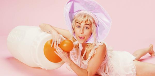 """Miley Cyrus, plagia """"Cry Baby"""" de Melanie Martinez"""