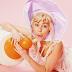 Miley Cyrus, es acusada de plagiar a Melanie Martinez.
