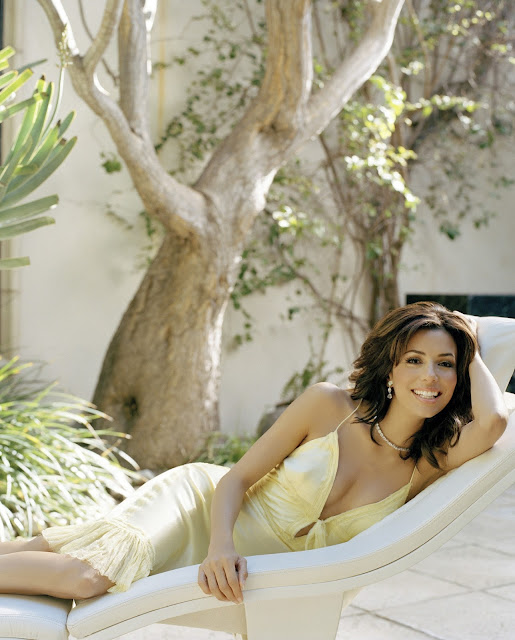 eva longoria HD Wallpapers Free Download