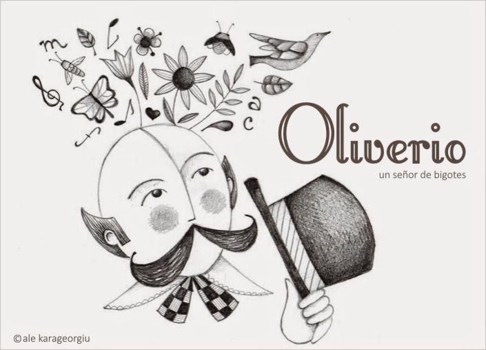 Oliverio