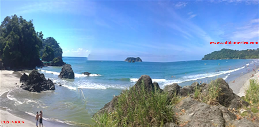 Hawaii honeymoon all inclusive hawaii big island for Best hawaii island for honeymoon