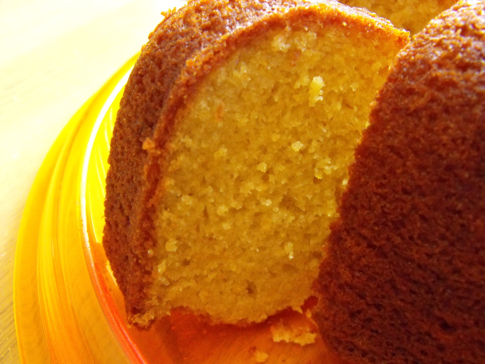 ... cake orange walnut cake orange olive oil cake orange pound cake