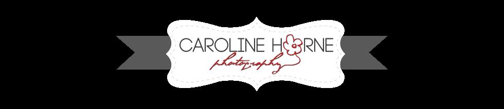 Caroline Horne Photography