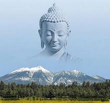 Buda e o Budismo