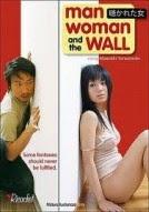 Cô Gái Phòng Bên - Man Woman the Wall