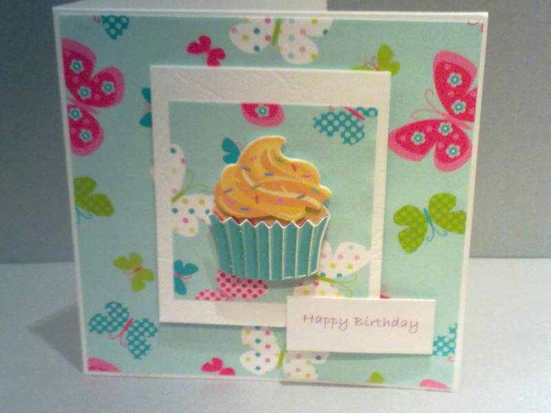 3d Scanner Image 3d Birthday Cards