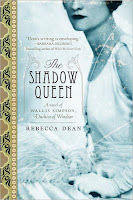 New Historical fiction (for fans of Philippa Gregory)