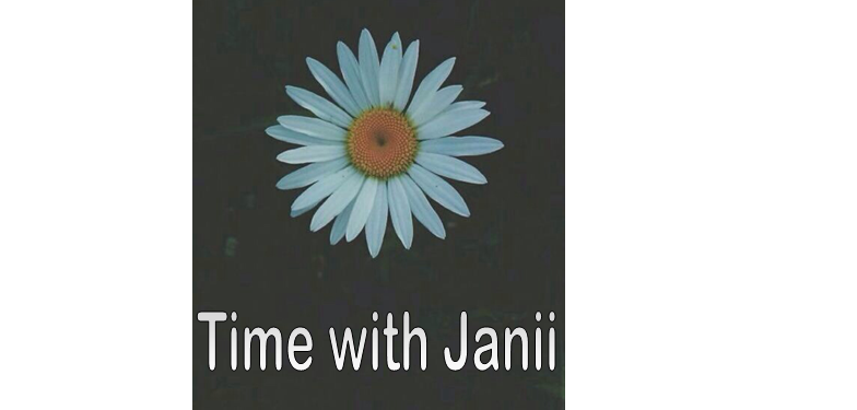 Time with Janii