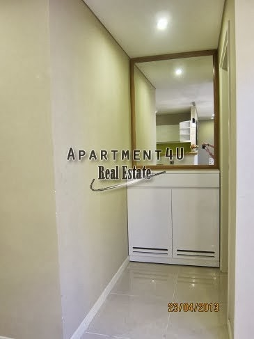 hcmc apartments for rent