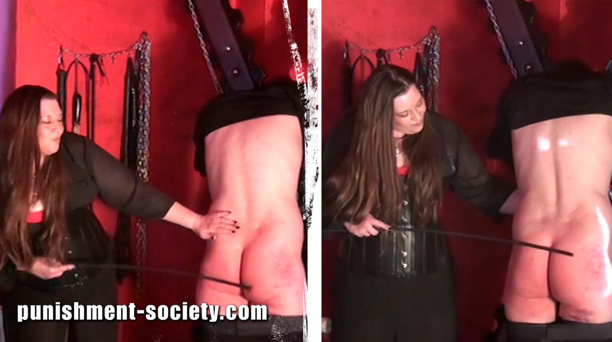 spanking kontakt zeichentrick porno