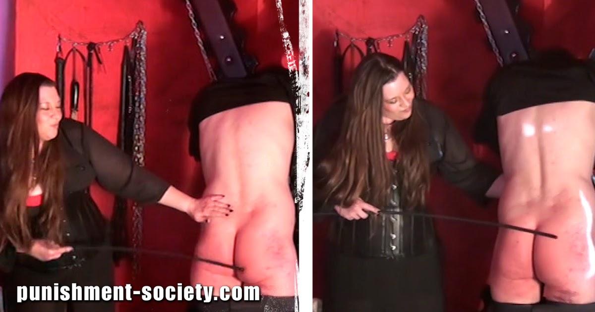 fkk sauna leipzig fisteln sexuell