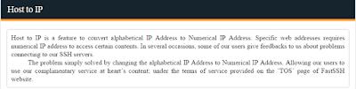Trik Mengatasi Indosat Unlimited Coid/ Tidak Bisa Konek -2015