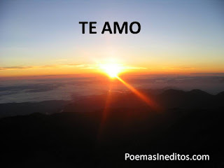 Te amo, poemasineditos.com poemas de amor