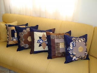 patchwork-almofada-2